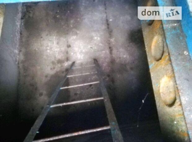 Бокс в гаражном комплексе под легковое авто в Днепре, площадь 20 кв.м. фото 1