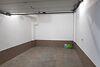 Бокс в гаражном комплексе под легковое авто в Хмельницком, площадь 19.3 кв.м. фото 3