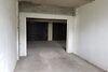 Бокс в гаражном комплексе под легковое авто в Хмельницком, площадь 19.3 кв.м. фото 2