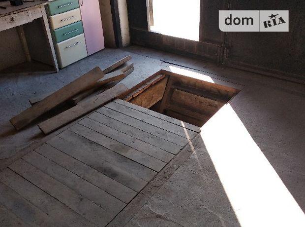 Бокс в гаражном комплексе под легковое авто в Кременчуге, площадь 24 кв.м. фото 1