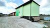 Бокс в гаражном комплексе универсальный в Виннице, площадь 72 кв.м. фото 2
