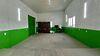 Бокс в гаражном комплексе универсальный в Виннице, площадь 72 кв.м. фото 5