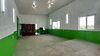 Бокс в гаражном комплексе универсальный в Виннице, площадь 72 кв.м. фото 6