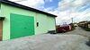 Бокс в гаражном комплексе универсальный в Виннице, площадь 72 кв.м. фото 7