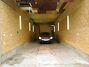 Бокс в гаражном комплексе универсальный в Виннице, площадь 50 кв.м. фото 4