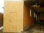 Бокс в гаражном комплексе универсальный в Виннице, площадь 50 кв.м. фото 5
