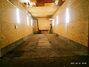 Бокс в гаражном комплексе универсальный в Виннице, площадь 50 кв.м. фото 7