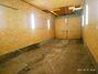 Бокс в гаражном комплексе универсальный в Виннице, площадь 50 кв.м. фото 8