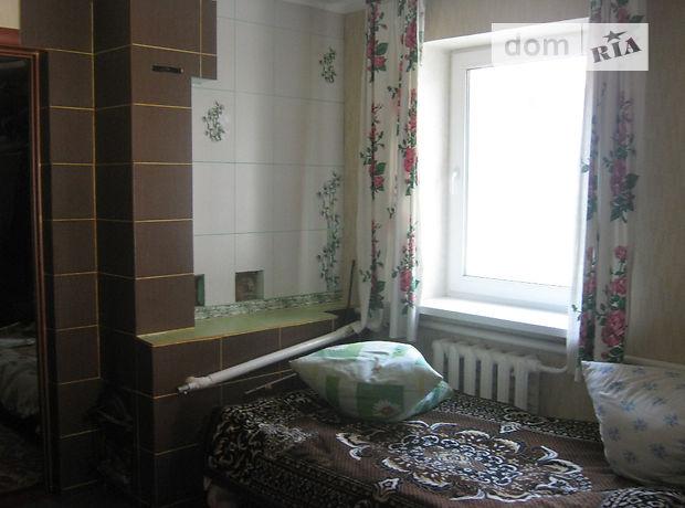 Долгосрочная аренда части дома, 45м², Киевская, Белая Церковь, р‑н.Пищаный