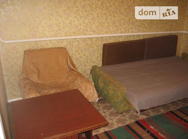 Долгосрочная аренда части дома, 50м², Киевская, Борисполь, c.Гора, Покровская улица, дом 8а