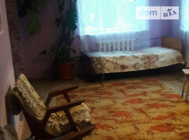 трехэтажная часть дома, 450 кв. м, кирпич. Сдается помесячно в Черновцах фото 2