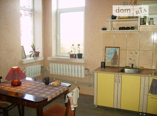 одноэтажная часть дома, 110 кв. м, кирпич. Сдается помесячно в Харькове, в районе Лысая Гора фото 1