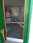 однопроверхова частина будинку, 44 кв. м, цегла. Здається помісячно в Херсоні, в районі Житмістечко фото 3