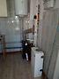 однопроверхова частина будинку, 44 кв. м, цегла. Здається помісячно в Херсоні, в районі Житмістечко фото 4