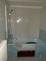однопроверхова частина будинку, 44 кв. м, цегла. Здається помісячно в Херсоні, в районі Житмістечко фото 5