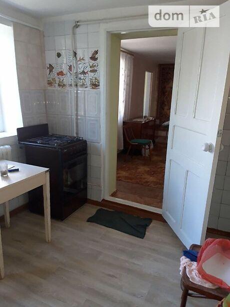 однопроверхова частина будинку, 44 кв. м, цегла. Здається помісячно в Херсоні, в районі Житмістечко фото 1