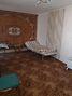 однопроверхова частина будинку, 44 кв. м, цегла. Здається помісячно в Херсоні, в районі Житмістечко фото 7