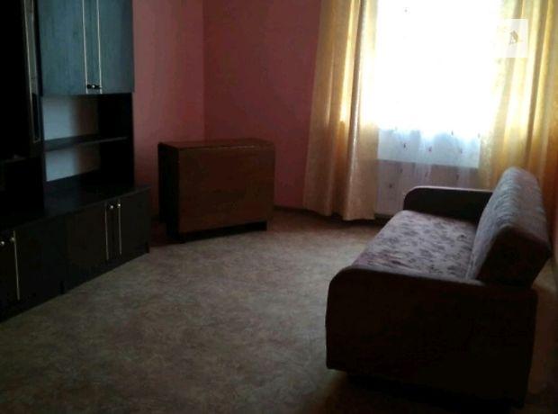 Долгосрочная аренда части дома, 50м², Хмельницкий, р‑н.Гречаны ближние