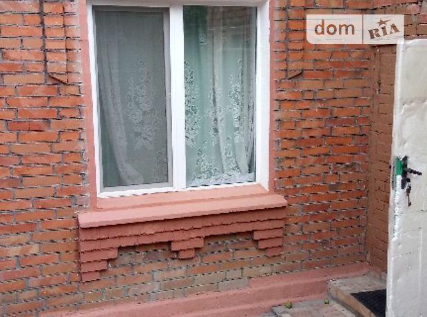 Долгосрочная аренда части дома, 30м², Хмельницкий, р‑н.Раково