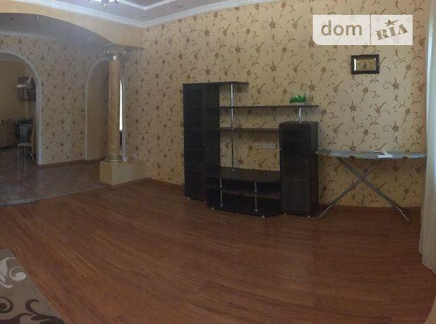 Долгосрочная аренда части дома, 75м², Хмельницкий, р‑н.Выставка