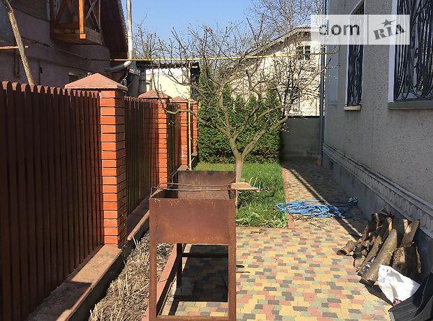 Долгосрочная аренда части дома, 120м², Ивано-Франковск, р‑н.Никитинцы