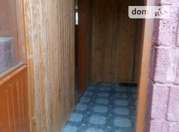 Долгосрочная аренда части дома, 40м², Луцк, р‑н.Красное, Черчицька, дом 142