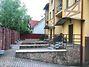 трехэтажная часть дома, 320 кв. м, кирпич. Сдается помесячно в Львове, в районе Сыховский фото 2