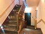 трехэтажная часть дома, 320 кв. м, кирпич. Сдается помесячно в Львове, в районе Сыховский фото 4