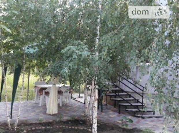 одноэтажная часть дома, 50 кв. м, ракушечник (ракушняк). Сдается помесячно в Одессе, в районе Черноморка фото 1