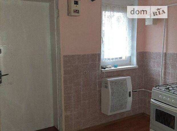 одноэтажная часть дома, 42 кв. м, кирпич. Сдается помесячно в Полтаве, в районе Дублянщина фото 1