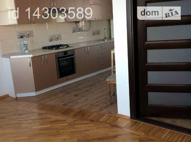 Долгосрочная аренда части дома, 120м², Ровно, р‑н.Агропереробка