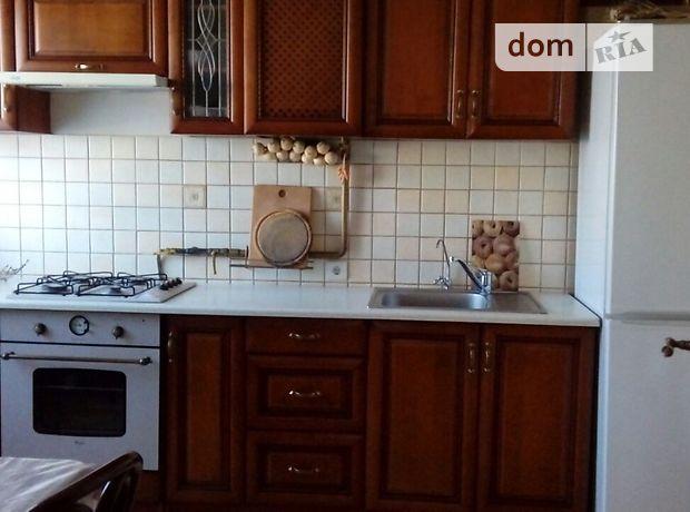Долгосрочная аренда части дома, 110м², Ровно, р‑н.Пивзавод