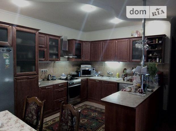 Долгосрочная аренда части дома, 70м², Закарпатская, Свалява, р‑н.Свалява, Сковороды улица