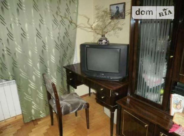 одноэтажная часть дома, 32 кв. м, кирпич. Сдается помесячно в Тернополе, в районе Новый свет фото 2