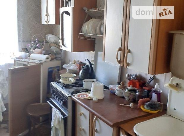 одноэтажная часть дома, 40 кв. м, кирпич. Сдается помесячно в село Подгородное, Тернопольская обл. фото 1