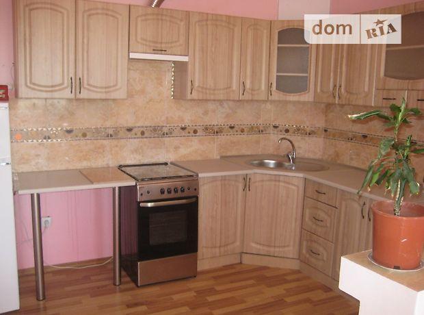 Долгосрочная аренда части дома, 90м², Ужгород, р‑н.Новый