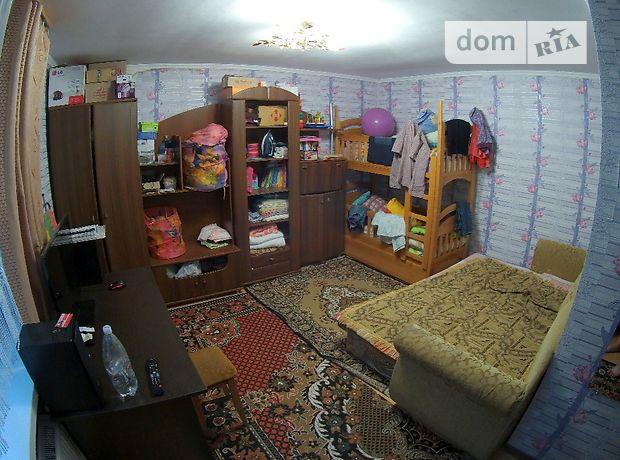 Долгосрочная аренда части дома, 30м², Винница, р‑н.Ближнее замостье, Лысенка улица