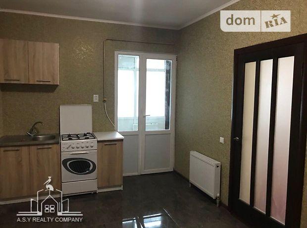 Долгосрочная аренда части дома, 40м², Винница, р‑н.Ближнее замостье