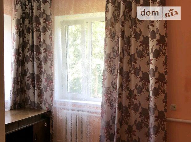 Долгосрочная аренда части дома, 48м², Винница, р‑н.Ближнее замостье, Енгельса