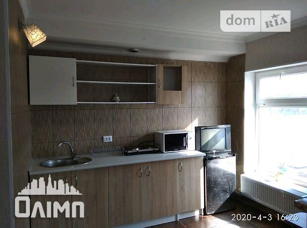 однопроверхова частина будинку, 42 кв. м, цегла. Здається помісячно в Вінниці, в районі Електромережа фото 1