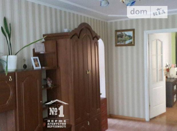 Долгосрочная аренда части дома, 60м², Винница, р‑н.Корея