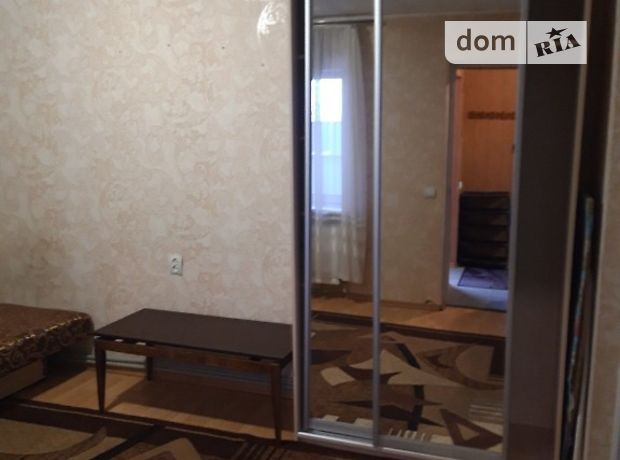 Долгосрочная аренда части дома, 45м², Винница, р‑н.Корея