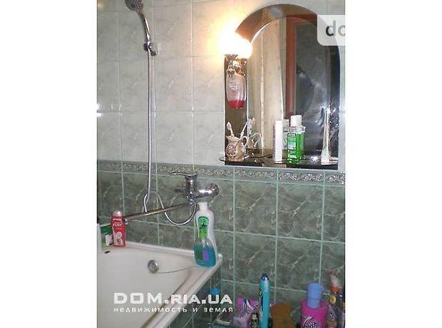 Долгосрочная аренда части дома, 30м², Винница, р‑н.Пирогово