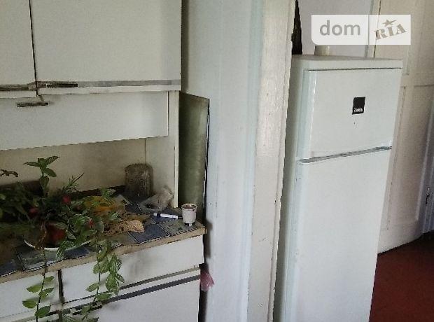 Долгосрочная аренда части дома, 18м², Винница, р‑н.Пятничаны
