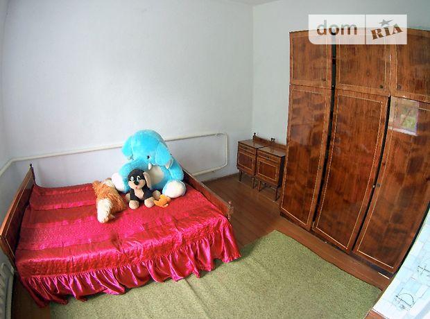 Долгосрочная аренда части дома, 40м², Винница, р‑н.Сабаров, Карбышева улица