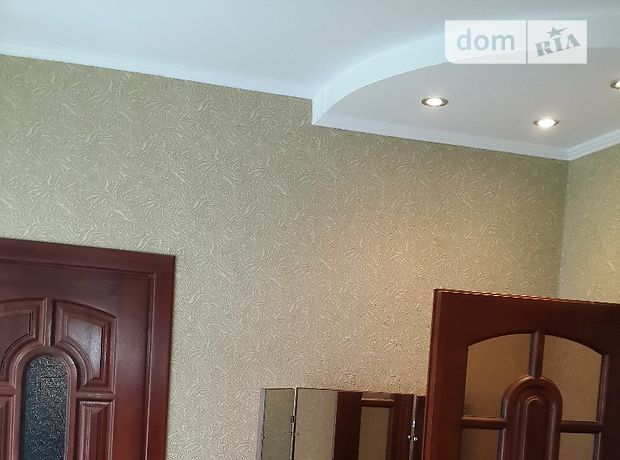 Долгосрочная аренда части дома, 45м², Винница, р‑н.Старый город, Майдан Чапельський