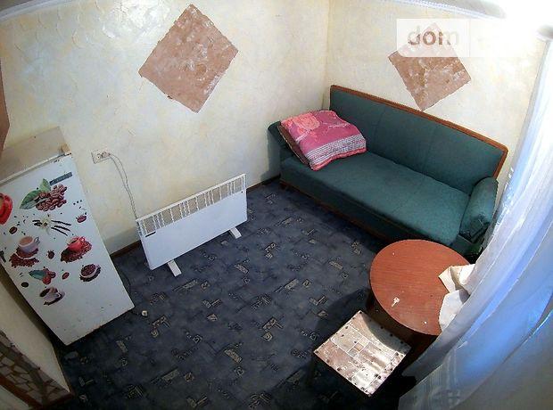 Довгострокова оренда частини будинку, 20м², Вінниця, р‑н.Старе місто, Серафимовича вулиця