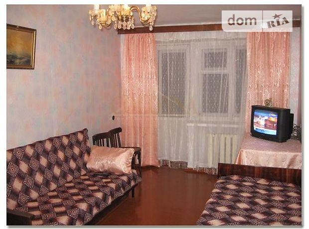 Долгосрочная аренда части дома, 50м², Винница, р‑н.Старый город, Энгельса улица