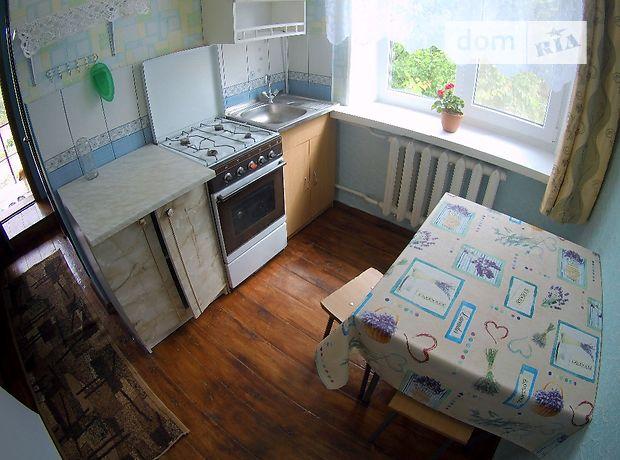 Долгосрочная аренда части дома, 45м², Винница, р‑н.Старый город, Маяковского улица