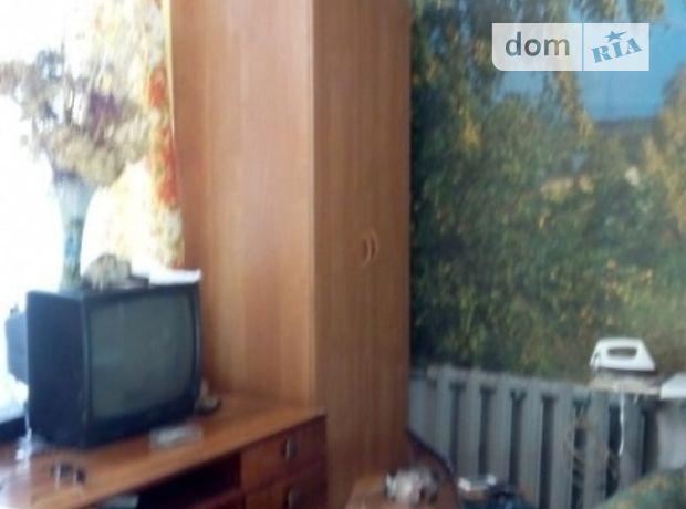одноэтажная часть дома, 36 кв. м, кирпич. Сдается помесячно в Виннице, в районе Центр фото 2